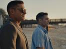 Zac Efron Meets His Future Self in Buddy Movie Parody for Dubai Tourism