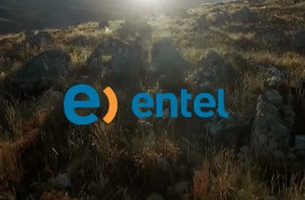 McCann Unites Musicians From Across Peru to Promote Entel's Wireless Coverage