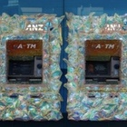 ANZ and TBWA\Melbourne Unveil Latest 'GAYTMs' to Celebrate Sydney Gay and Lesbian Mardis Gras