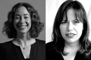 Art Directors Club Names Digital and Design Jury Chairs for ADC 96th Annual Awards