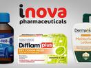 Clemenger BBDO Sydney Wins iNova Pharmaceutical