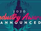 NYF Advertising Awards Announces 2020 Industry Awards