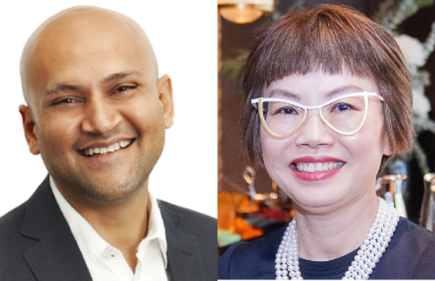 Final Heads of Jury Announced for 2020 APAC Effie Awards