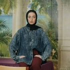 Aldona Kwiatkowski Explores Dubai's Creative Community in Film for She's Mercedes