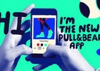 Parallel Teeth Creates Fast and Fun Animated Short for Pull&Bear's New App