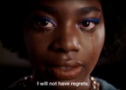 Young People Declare They 'Will Not Be Deleted' by Cyberbullying in Rimmel Film