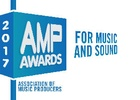 AMP Awards Upgrades to New Venue as it Prepares for 5th Anniversary