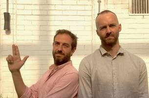 VCCP Appoints Chris Birch and Jonny Parker as Creative Directors