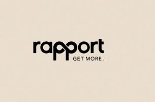 Engine Rolls Out New Customer Engagement Platform 'Rapport'