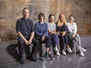 Ogilvy Sharpens Social Offering with Specialist Creative Hire Plus Team Expansion