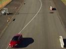 Kia Ad Highlights the Joy White Lines Can Bring via Innocean Australia