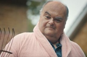 B&Q Reboots Iconic 'You Can Do It When You B&Q It' in New Campaign