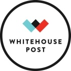 Whitehouse Post - US