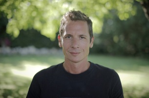 kaboom productions Welcomes Director Christian Riebe