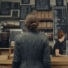 McDonald's Spoofs Hipster Coffee Culture in New McCafé Campaign