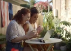 BWS Toasts Customers in Newly Launched 'Here's to you' Creative Campaign