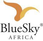 Blue Sky Africa
