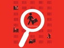 Hiscox Recognises Small Businesses' Uniqueness in New Barcode Campaign
