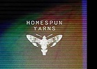 Homespun Yarns Announces Call For Entries 2017