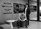 MRM//McCann Appoints New Leadership Team in Beijing