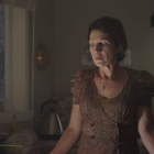SKY TV's Campaign by DDB NZ Invites Kiwis into The Home of Premium Drama