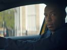 Thierry Henry Is a Slick Getaway Driver in Renault's Premier League Ads