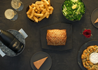 Enjoy 'The Best' with Morrisons in Latest Valentine's Day Campaign