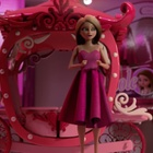 Audi Breaks Down Gender Stereotypes in Toy Story-Inspired Film