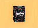 FITZ Games Taps Casanova as Its First Hispanic Marketing Agency