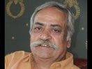 Piyush Pandey Promoted to Global Chief Creative Officer at Ogilvy