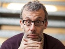 BAFTA-Nominated Writer-Director David Schneider Signs to RSA Films UK