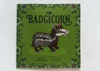 Grey Creatives Sam Haynes and Sam Dunn Create Children's Book 'The Badigicorn'