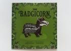 Grey Creatives Sam Haynes and Sam Dunn Create Children's Book 'The Badigicorn'