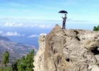 Aproductions New Ad Showcases The Best Places to Shoot in Tenerife