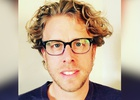 Facebook's Andrew Keller on Why Mobile is the Most Important Category