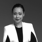 Publicis One Appoints Kate Bayona-Garcia to General Manager for Leo Burnett Vietnam