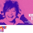 Facebook's Kitty Lun to Helm The Interactive Lotus & Mobile Lotus Jury at Adfest 2018