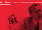 Ogilvy China Releases Report on the Rise of Ecommerce in China