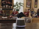 Nissan's Heisman House Campaign Scores Touchdown with The Russo Brothers