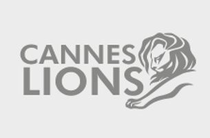 2016 Outdoor Lions Winners Revealed at Cannes