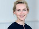 Boys+Girls Caroline Keogh is Elected to Marketing Society Council