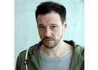 Slim Pictures Signs Thomas Garber