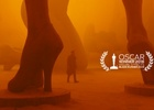 Framestore Wins Oscar in Best VFX for Blade Runner 2049