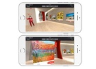 Ogilvy & Mather China Helps KFC to Build VR Gallery