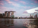 Superson Singapore – The Agile Asian Agency