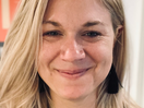 Stink Studios Hires Victoria Thomas as Director of Business Development in San Francisco