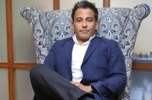 Global Effie Awards Adds Roopak Saluja to 2016 Jury