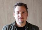 Nexus Studios Signs Mischa Rozema