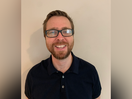 Cheil UK Appoints Michael Chadwick as Head of Strategy