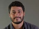 McCann Health Elevates Adriano Botter to Global Chief Digital Officer